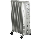 Радиатор NEOCLIMA NC 9209 HD
