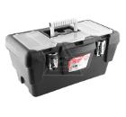 Ящик для инструментов VIRA Pro 22