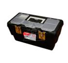 Ящик для инструментов VIRA Pro 26