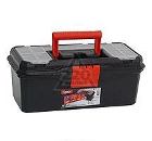 Ящик для инструментов VIRA 13