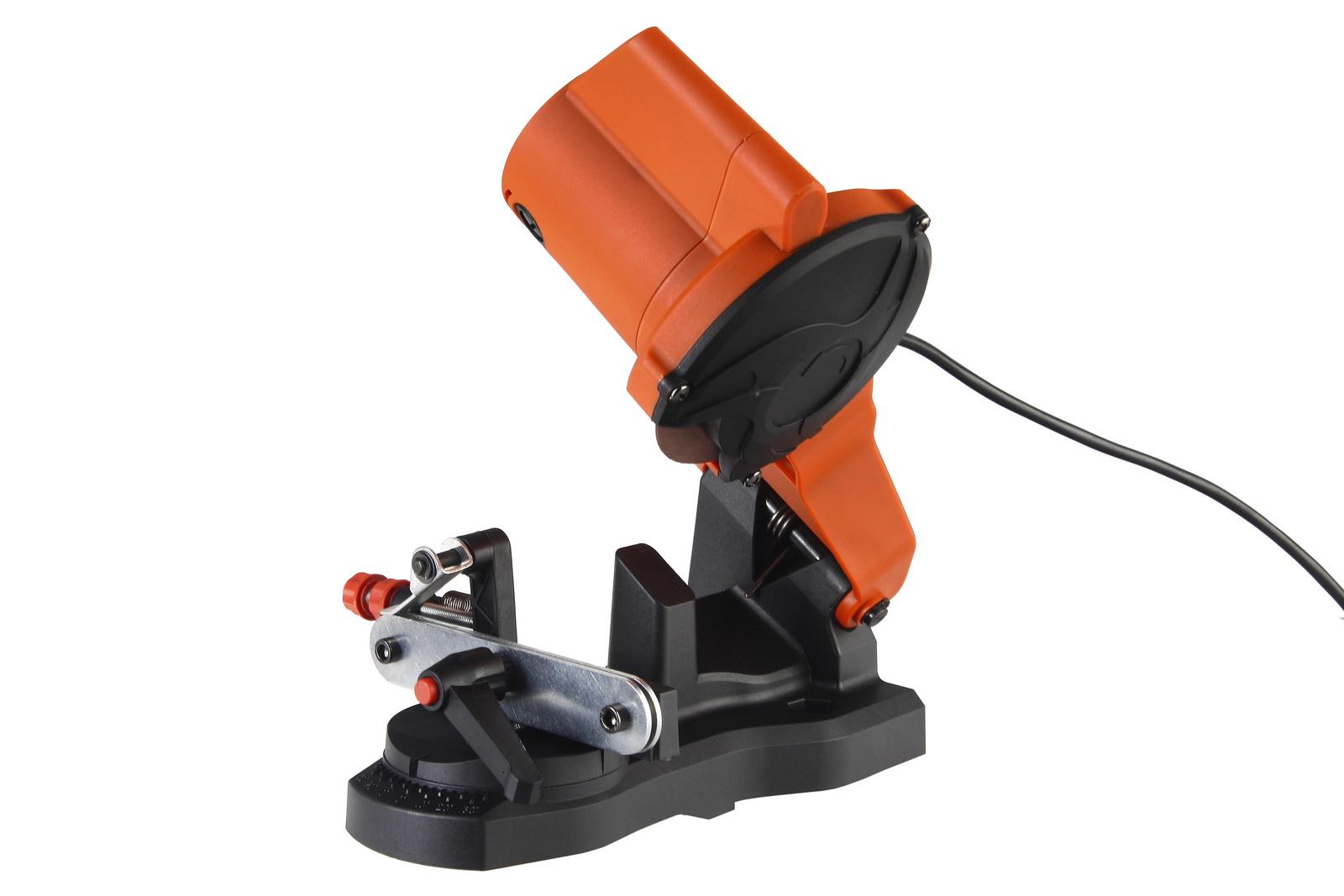 Станок Hammer Spl150 - это хороший выбор. Знаете, что заказать продукцию фирмы Hammer - это удобно и цена нормальная.