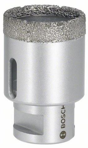 Коронка алмазная Bosch Dry speed 20мм (2.608.587.115) фен bosch starshine dry