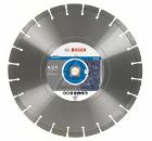 Круг алмазный BOSCH Expert for Stone 450x25.4 сегмент (2.608.602.596)