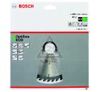 Диск пильный твердосплавный BOSCH Optiline ECO 190x48x30 (2.608.641.790)