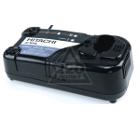 Зарядное устройство HITACHI 93199571 для аккум. UC18YRL до 18В
