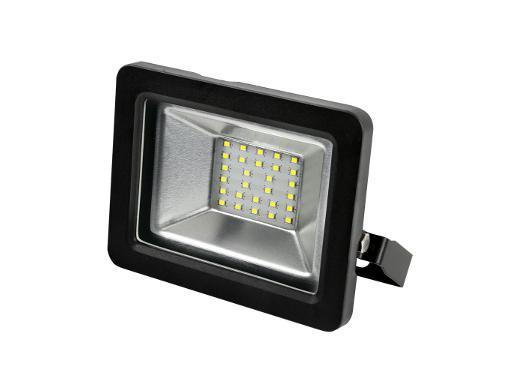 Прожектор светодиодный GAUSS LED 30W
