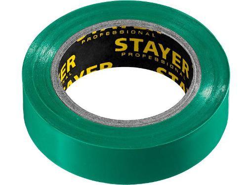 Изолента STAYER protect-10 12291-G