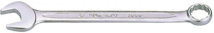цена на Ключ комбинированный King tony 1060-19