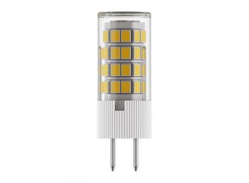 Лампа светодиодная SMARTBUY G4-220V-5W/4000/G4