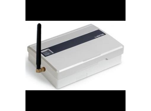 Модуль управления NEPTUN IWS ProW+Wi-Fi