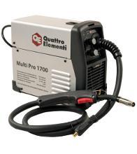 QUATTRO ELEMENTI Multi Pro 1700 790-052