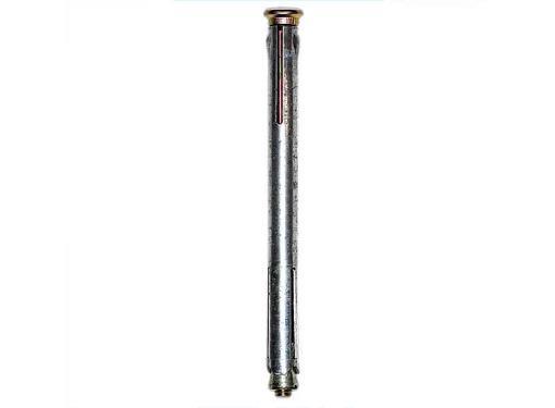 Анкер рамный ЦЕНТАВР креп 8х72мм 100шт.
