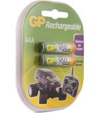 GP 95AAAHC-2DECRC440/400