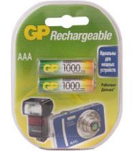 GP 100AAAHC-2DECRC220/200