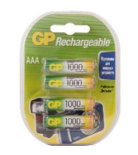 GP 100AAAHC-2DECRC440/400