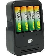 GP PB570GS270-2CR4/10