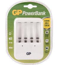 GP PB420GS-2CR1/10