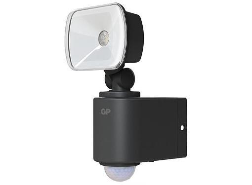 Прожектор светодиодный GP LSS7B-2B1/12