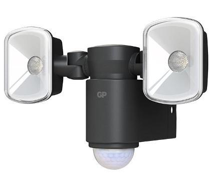 Прожектор светодиодный GP LSS6B-2B1/8