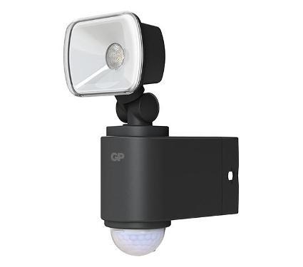Прожектор светодиодный GP LSS5B-2B1/12