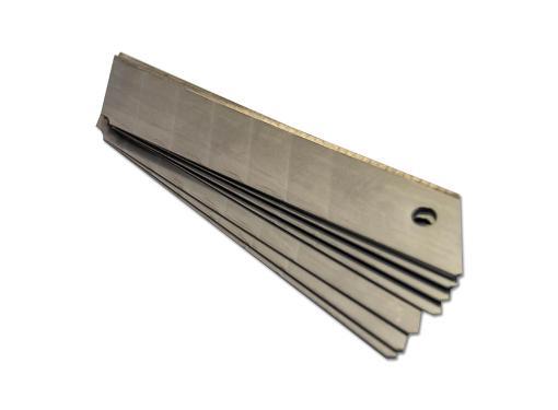 Лезвие для ножа EUROTEX 020551-010-025