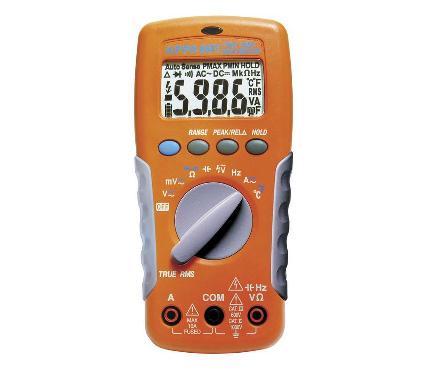 Мультиметр APPA 66RT