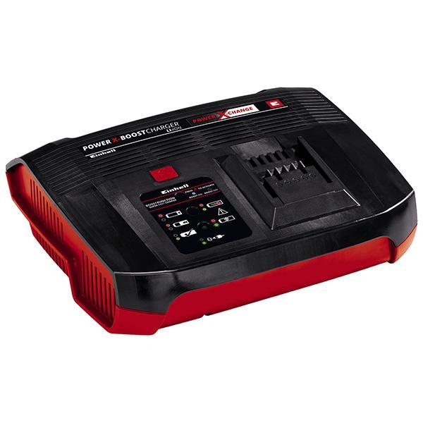 Зарядное устройство Einhell Pxc (4512064)
