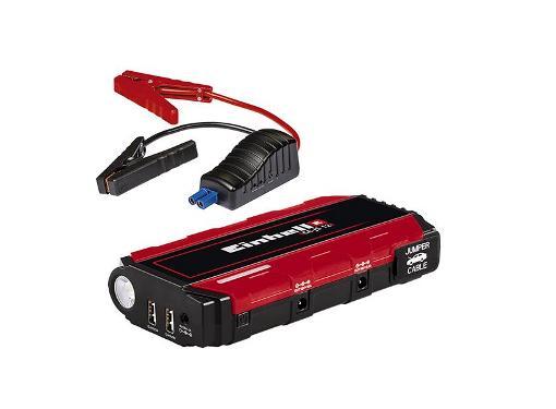 Зарядное устройство EINHELL CE-JS 12 (1091521)