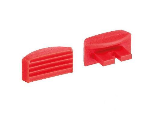 Зажимные губки KNIPEX KN-124902
