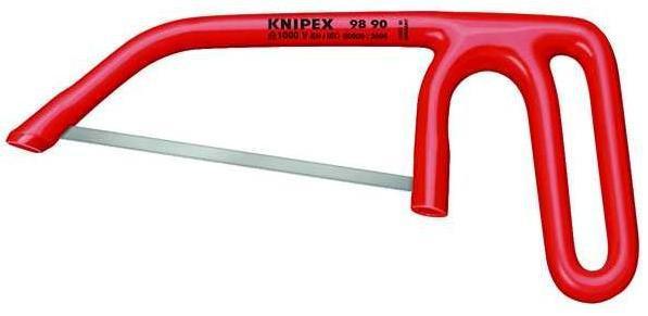 Ножовка Knipex Kn-9890