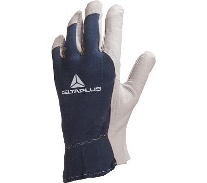 Перчатки защитные DELTA PLUS CT402