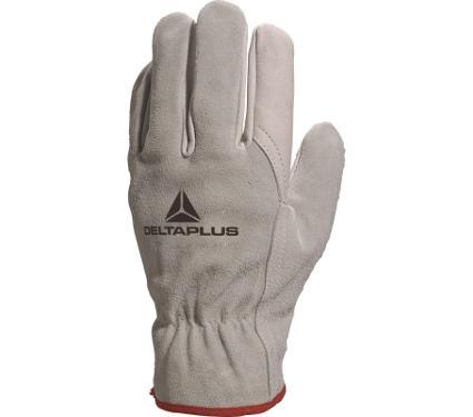 Кожаные защитные перчатки DELTA PLUS FСN29 р11