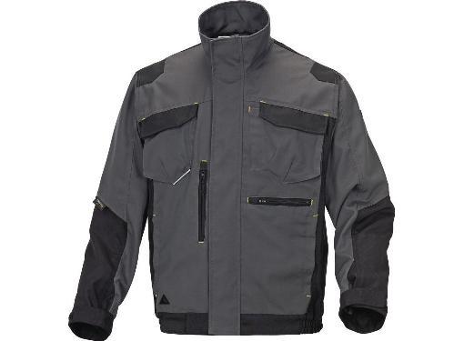 Куртка DELTA PLUS Mach 5 M5VE2GNGT