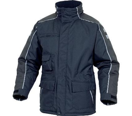 Куртка DELTA PLUS Nordland NORDLBMTM