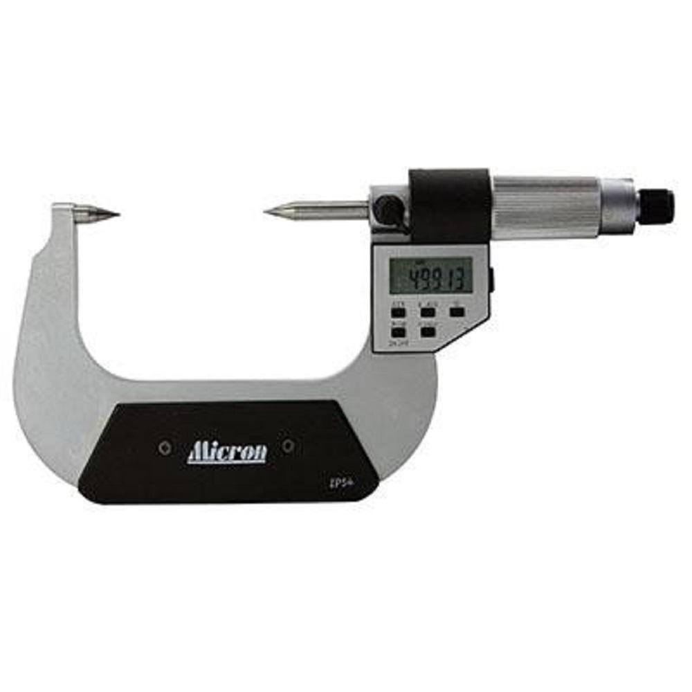 Микрометр Micron МКЦ-ТП-100 0.001