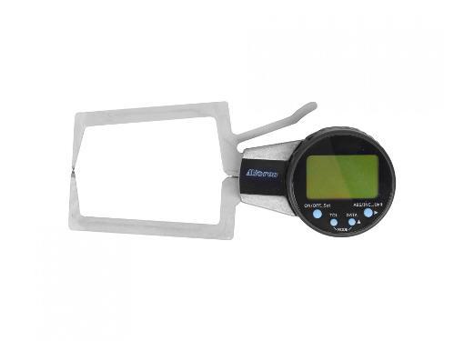 Стенкомер рычажный цифровой MICRON СРЦ 10-30 0,005 МИК
