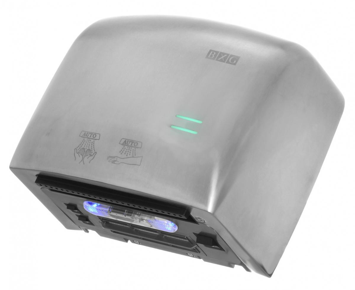 Сушилка для рук Bxg Bxg-jet 5300 А цена