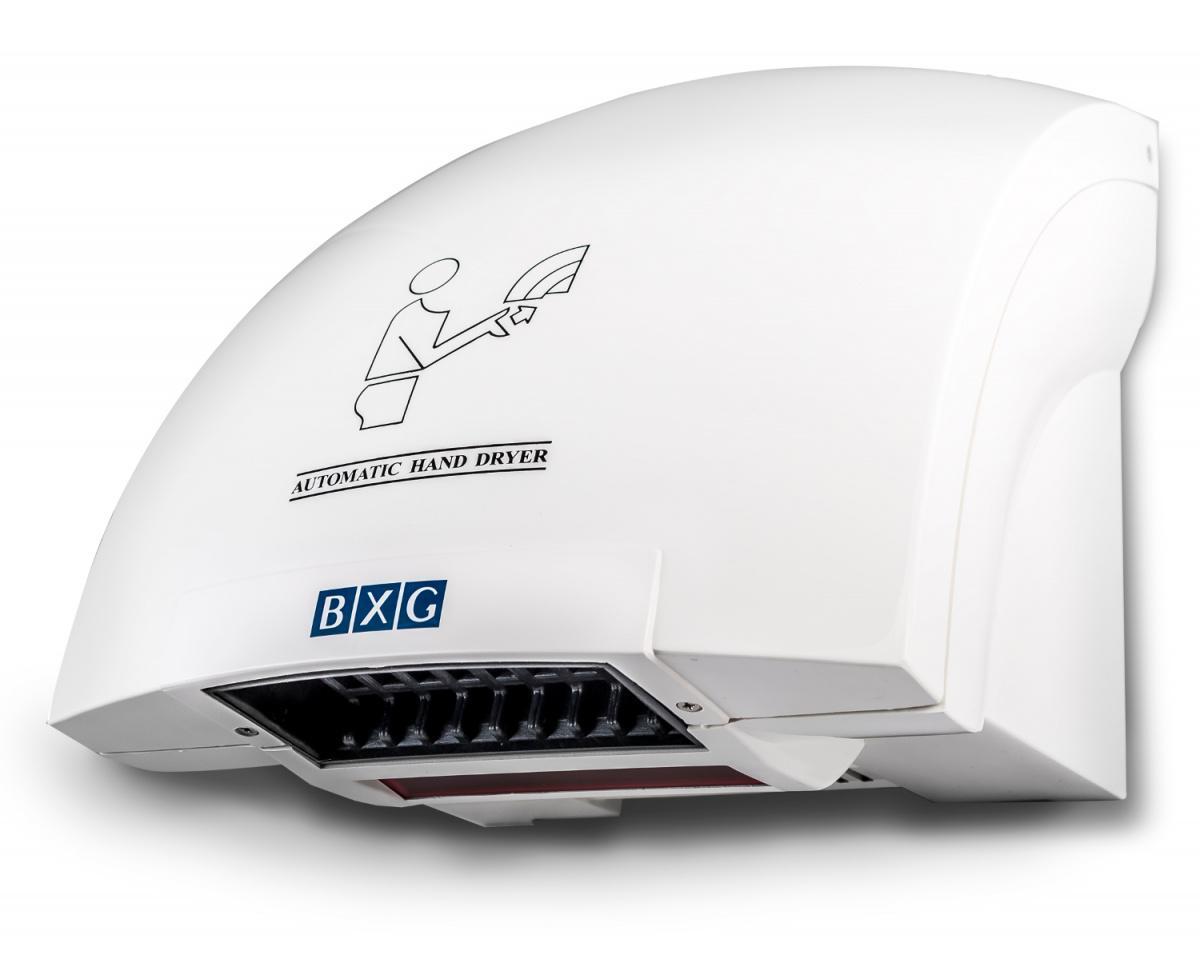 Сушилка для рук Bxg Bxg-200