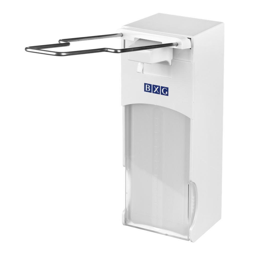 Дозатор для жидкого мыла Bxg Bxg esd -3000 цена