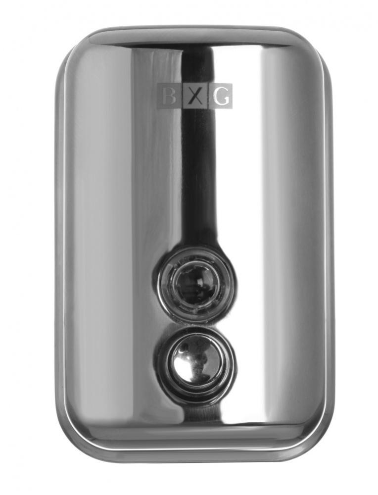 Дозатор для жидкого мыла Bxg Bxg-sd-h1-500 bxg asc 100