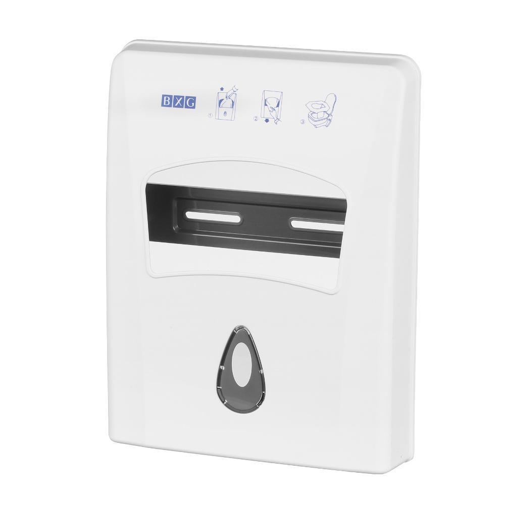 Диспенсер Bxg Bxg-cd-8019 bxg pdm 8218