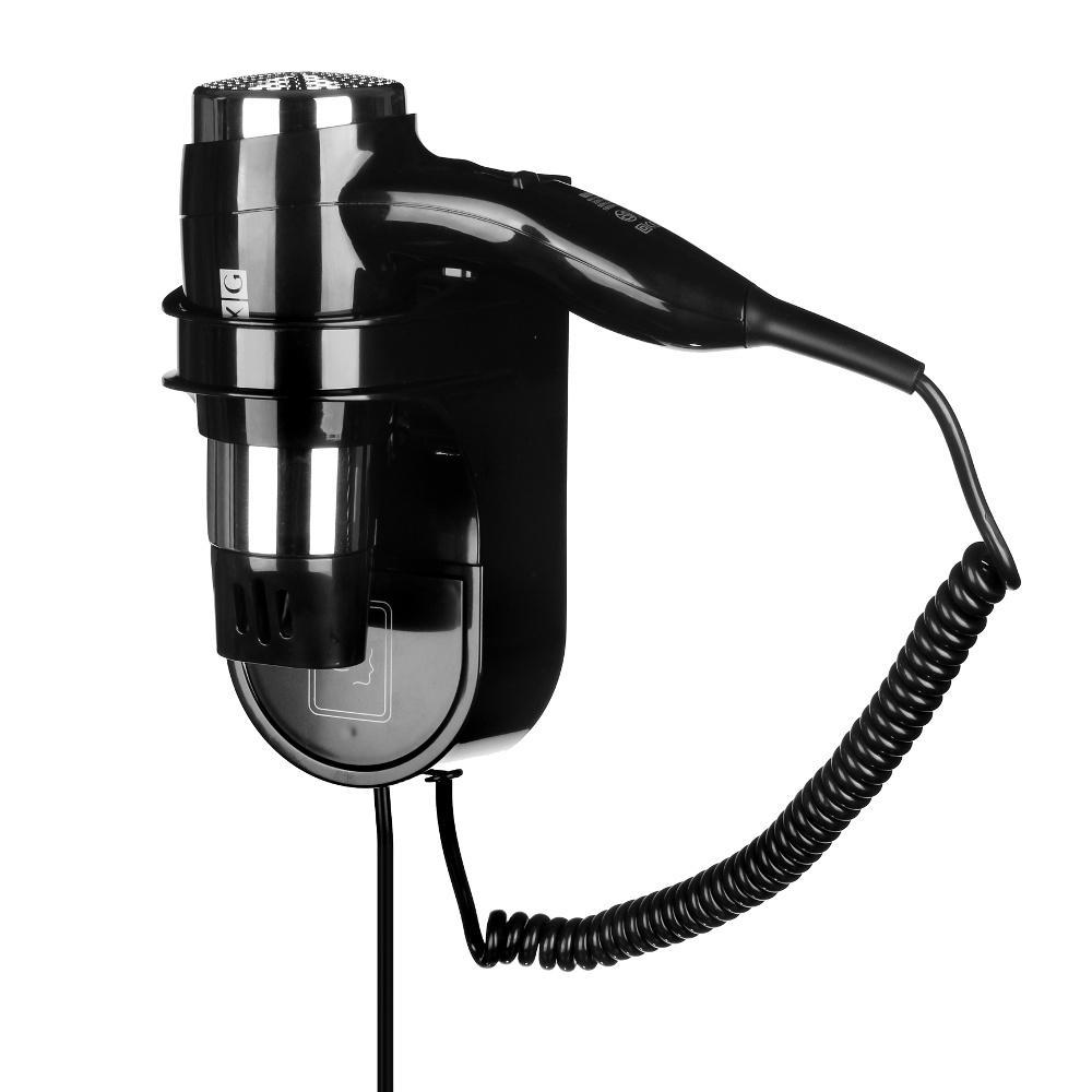 Фен настенный Bxg Bxg-1600 Н2 bxg pdm 8218