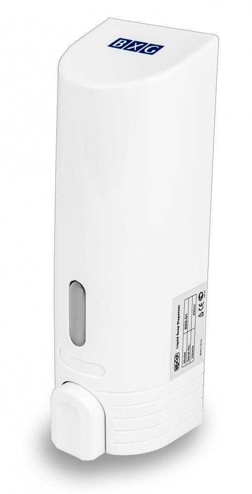 Дозатор для жидкого мыла Bxg Bxg -g1 bxg pdm 8218