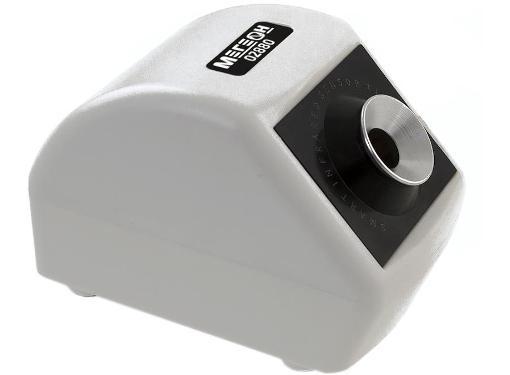 Устройство для автоматической очистки жала паяльника МЕГЕОН 02880 к0000022100