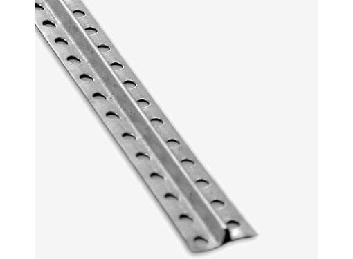 Профиль маячковый KNAUF маячок 6 мм (L=3м)