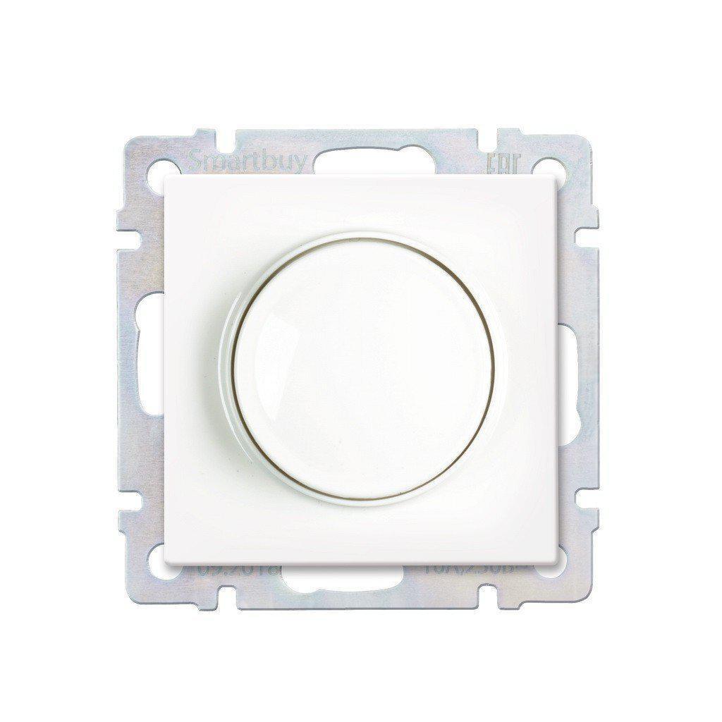 Диммер Smartbuy Sbe-05w-2.5-d-0