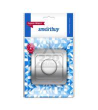 SMARTBUY SBE-02s-2.5-D-0