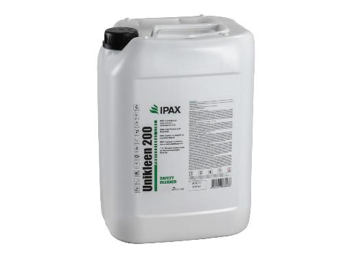 Очиститель IPAX Юниклин 200 ЮК200-1т