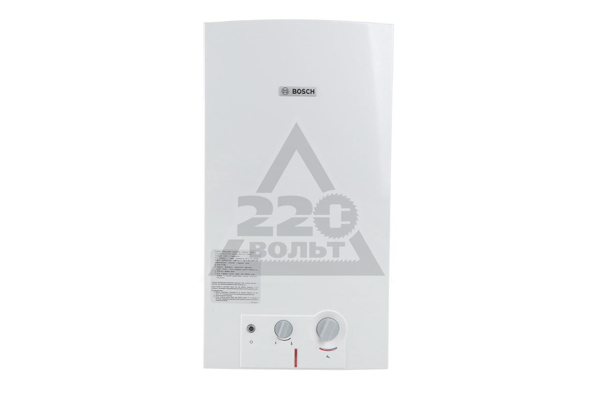 Bosch wr13-2 b23 инструкция