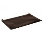 Пылезащитный кожух STIGA 13-3916-61 для подметальной щетки